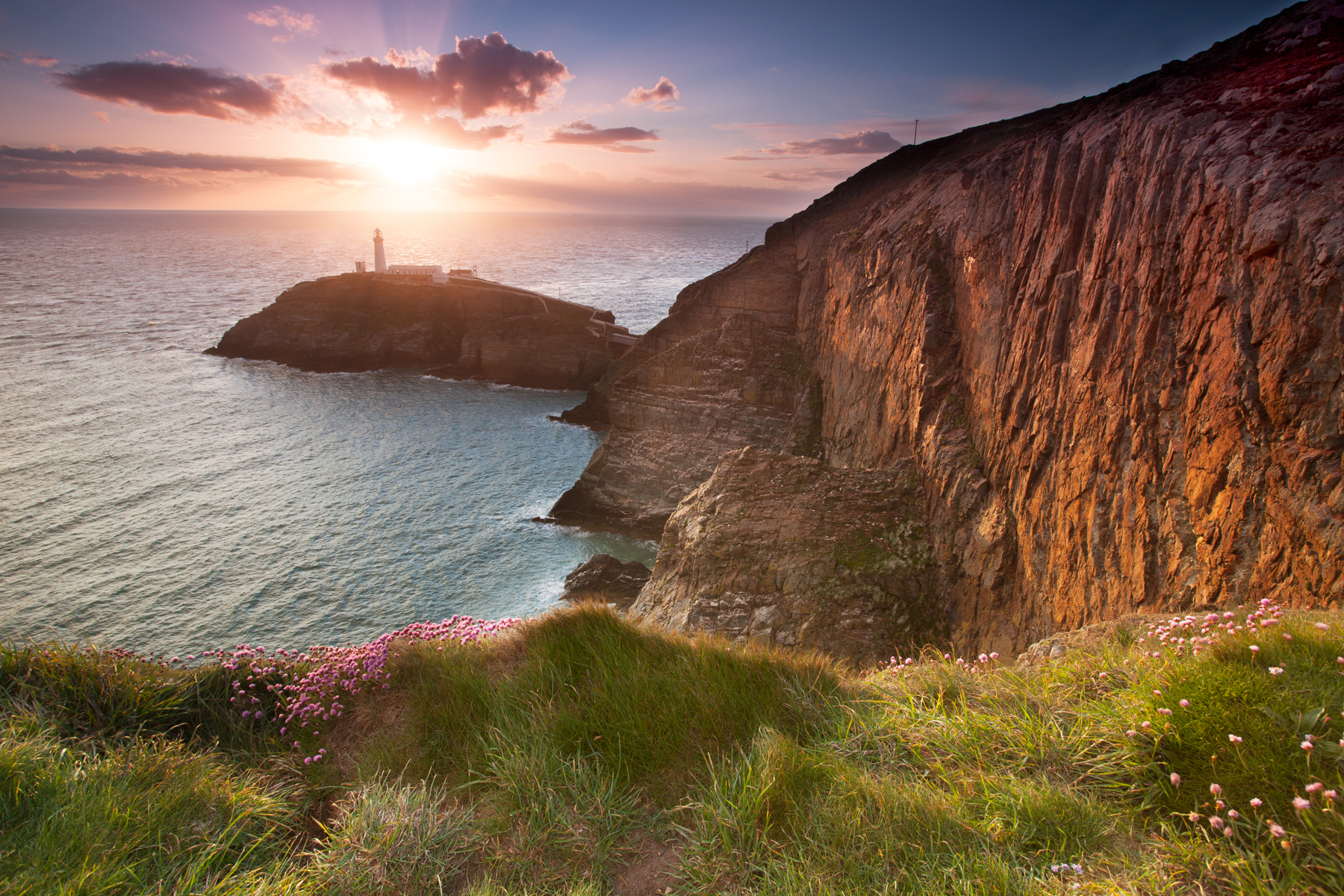 South-Stack-Sunset-1800